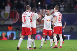 Jari Litmanen: RB Leipzigilla ja Lyonilla ei ole mitään hävittävää Mestarien liigan välierissä