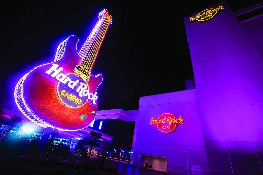 Tämän kuvan alt-attribuutti on tyhjä; Tiedoston nimi on 1280px-Hard_Rock_Hotel_and_Casino_Biloxi-1-1024x682.jpg