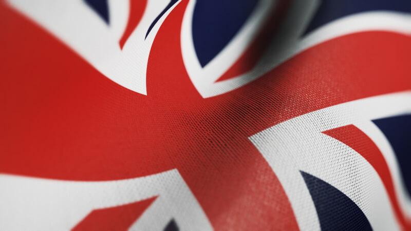 Tämän kuvan alt-attribuutti on tyhjä; Tiedoston nimi on UK-Flag_7-1.jpg